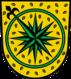 Blazono de Nordwestuckermark