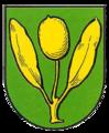 Wappen Nussdorf (Landau).png