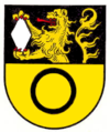 Wappen Oberhochstadt.png