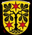 Wappen Odenwaldkreis.png