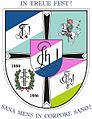 Wappen Philippina-Saxonia.jpg