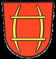 Wappen Rastatt bis 1995.png