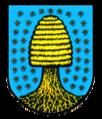 Wappen Reinsdorf (Sachsen).png