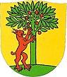 Wappen Risch.JPG