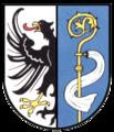 Wappen Schwaibach.png