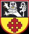 Wappen Staudernheim.png
