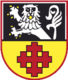 Coat of arms of Staudernheim