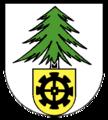 Wappen Strittmatt.png