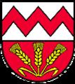 Wappen Usch.png