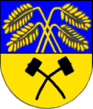 Coat of arms of Weenzen