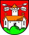 Wappen at hof bei salzburg.png