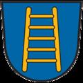Wappen at malta.png