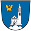 Rangersdorf coat of arms