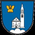 Wappen at rangersdorf.png