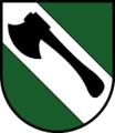 Wappen at schwendau.png