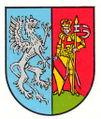 Wappen clausen pfalz.jpg