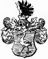Wappen der Freiherren Dobrenský von Dobrenic.jpg