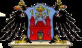 Wappen riga 1904.png