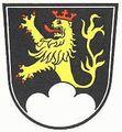 Wappen stromberg kh.jpg
