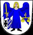 Wappen von Elztal (Odenwald).png