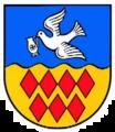 Wappen von Retterath.png