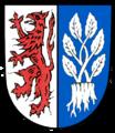 Wappen von Ried bei Mering.png