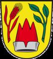 Wappen von Stephansposching.png