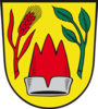 Wappen von Stephansposching.png
