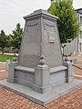 War monument at Givet pic3.JPG