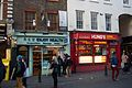 Wardour Street - restaurants in Chinatown 2.jpg