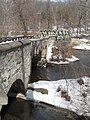 Warren County, New Jersey (13534747563).jpg