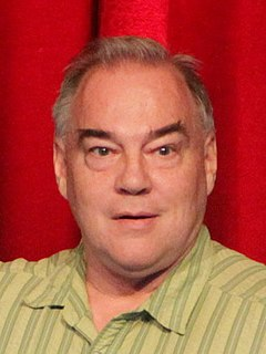 Warren Robinett