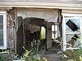 WarringtonSetp06House1.jpg