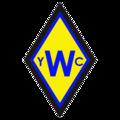 Warslow FC logo.png