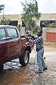 Washing Car 02.jpg