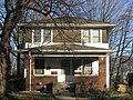 Washington Street North 800, Cottage Grove HD.jpg
