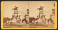 Washington monument at Richmond, by E. S. Lumpkin.png