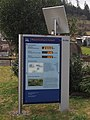 Wasserkraftwerk Forbach pic1.JPG