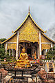 Wat Chedi Luang 10.jpg