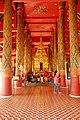 Wat Phra That Lampang Luang (29850933742).jpg