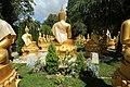 Wat Thammapathip à Moissy-Cramayel le 20 août 2017 - 08.jpg