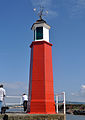 Watchet Lighthouse.jpg