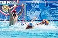 Water Polo (17035589252).jpg