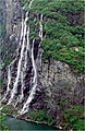 Waterfall Seven Sisters.jpg