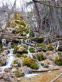 Waterfall dyeclan.com - panoramio (2).jpg