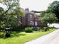Waterloo Cottage, Kirby Underdale - geograph.org.uk - 1439529.jpg