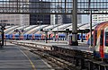 Waterloo station MMB 35 444031 450XXX 450085.jpg