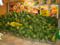 Watermelone.JPG