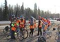 Watershed Bike to School Day 2 (17368870716).jpg
