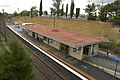 Watsonia Railway Station.jpg